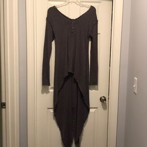 Urban outfitters Tunic/ Duster